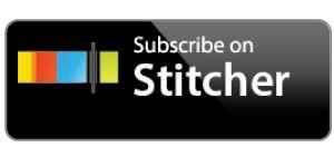 stitcher-podcast-icon.jpeg
