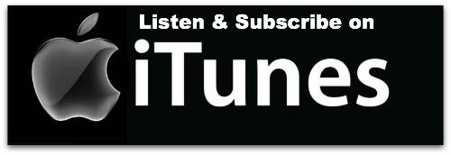 iTunes-PodCast-Logo.jpg
