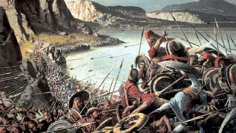 battle-of-thermopylae-min-770x437.jpg