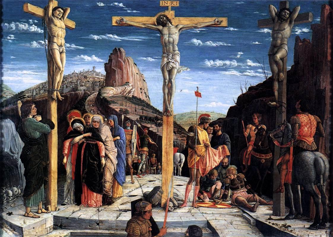 andreamantegna_crucifixion.jpg