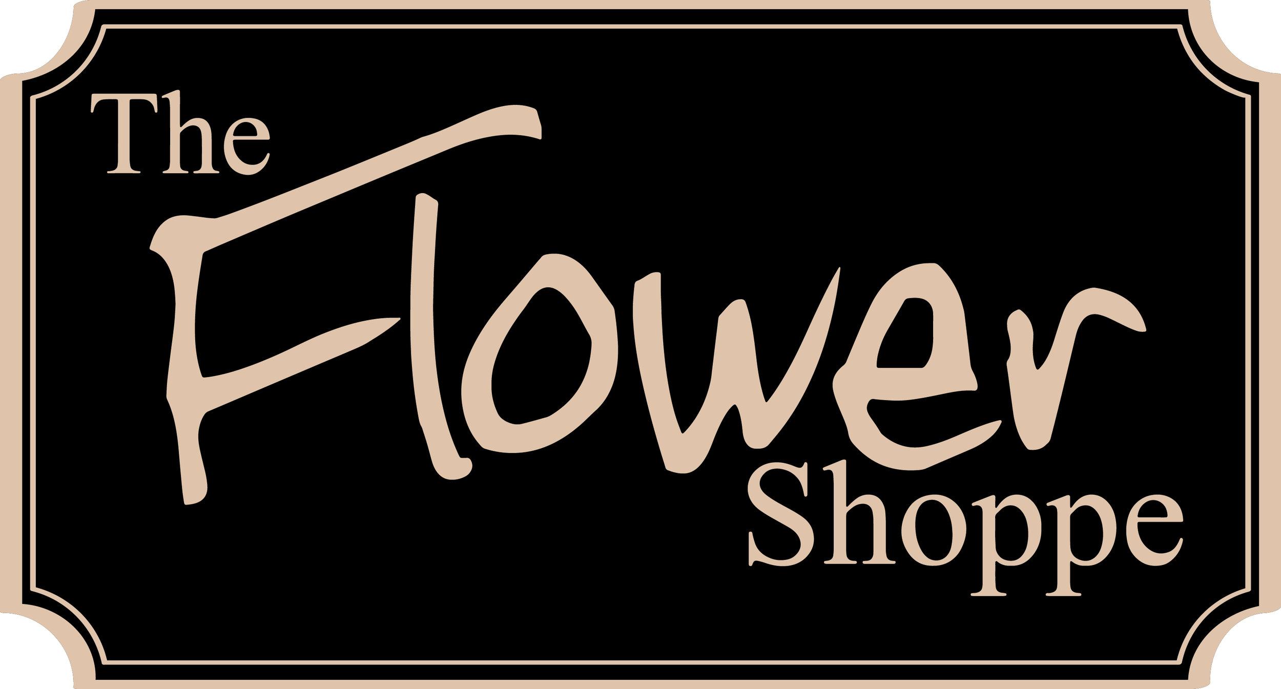 The Flower Shoppe LOGO v4.jpg