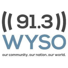 wyso logo.png