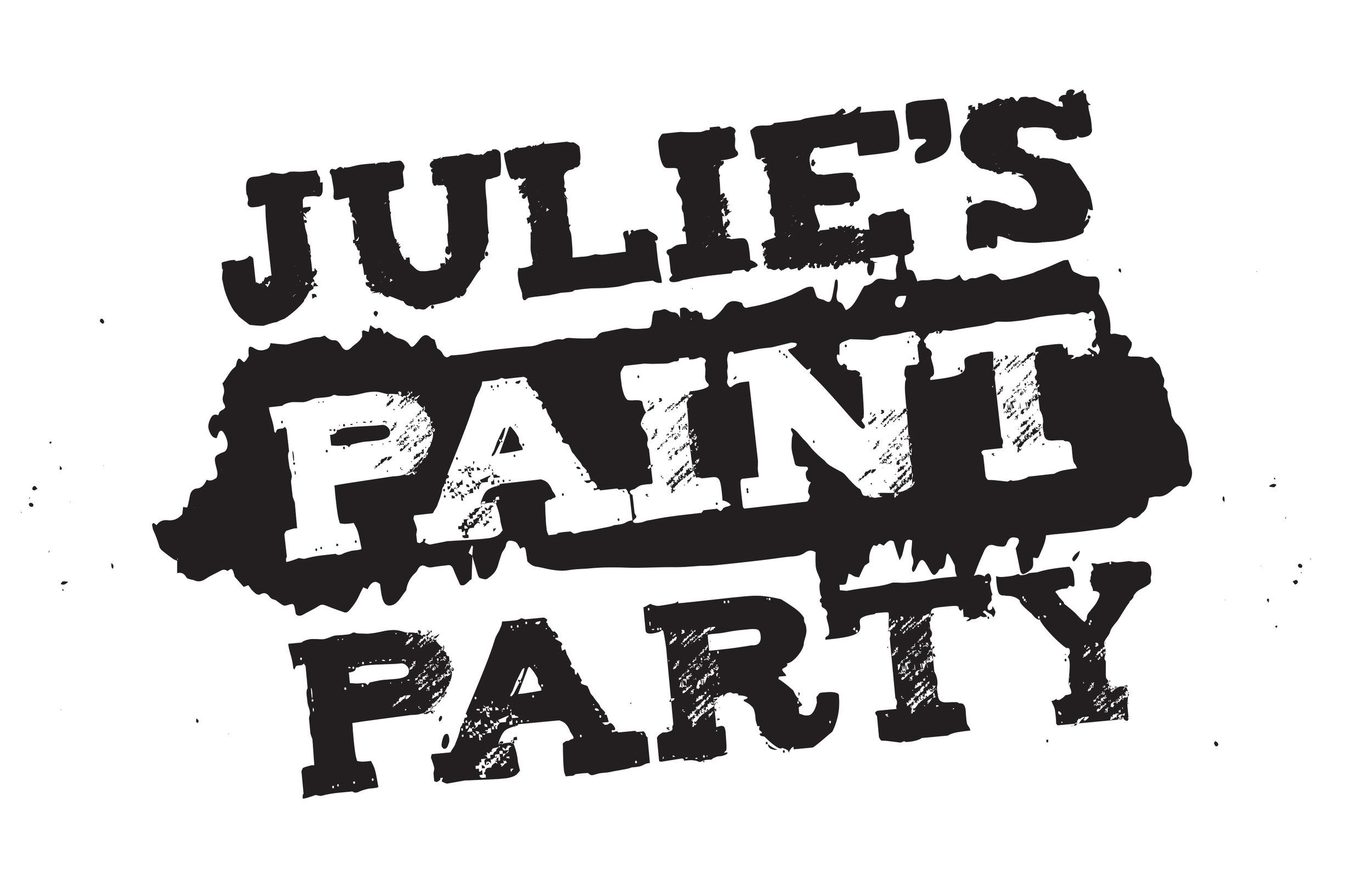 Julies Paint PARTY LOGO.jpg