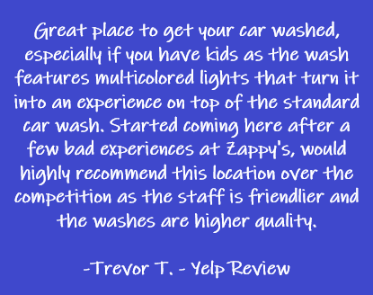 TrevorTreview.png