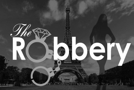 Robbery_ForWeb1.jpg