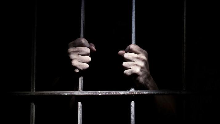 jail_t715.jpg