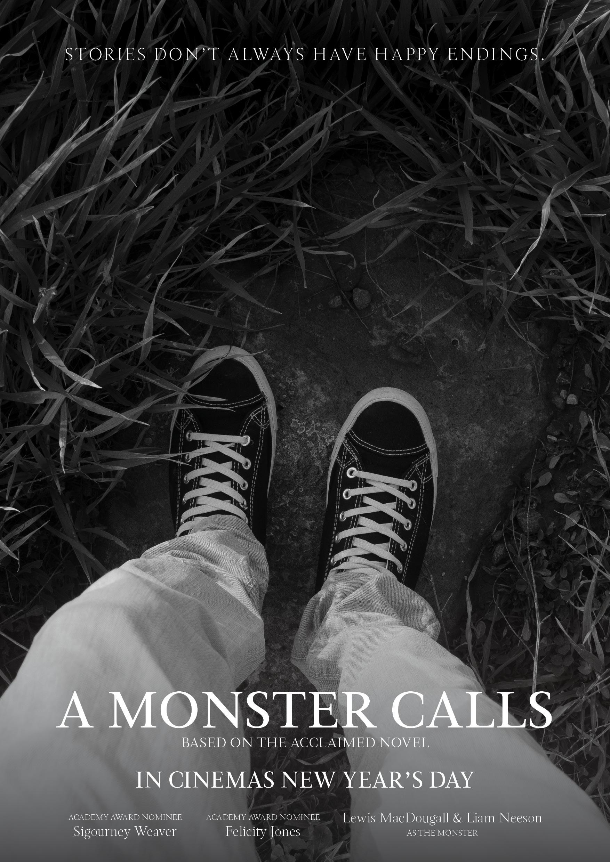 A Monster Calls - Posters_FINAL3.jpg
