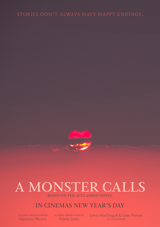 A Monster Calls - Posters_FINAL4.jpg