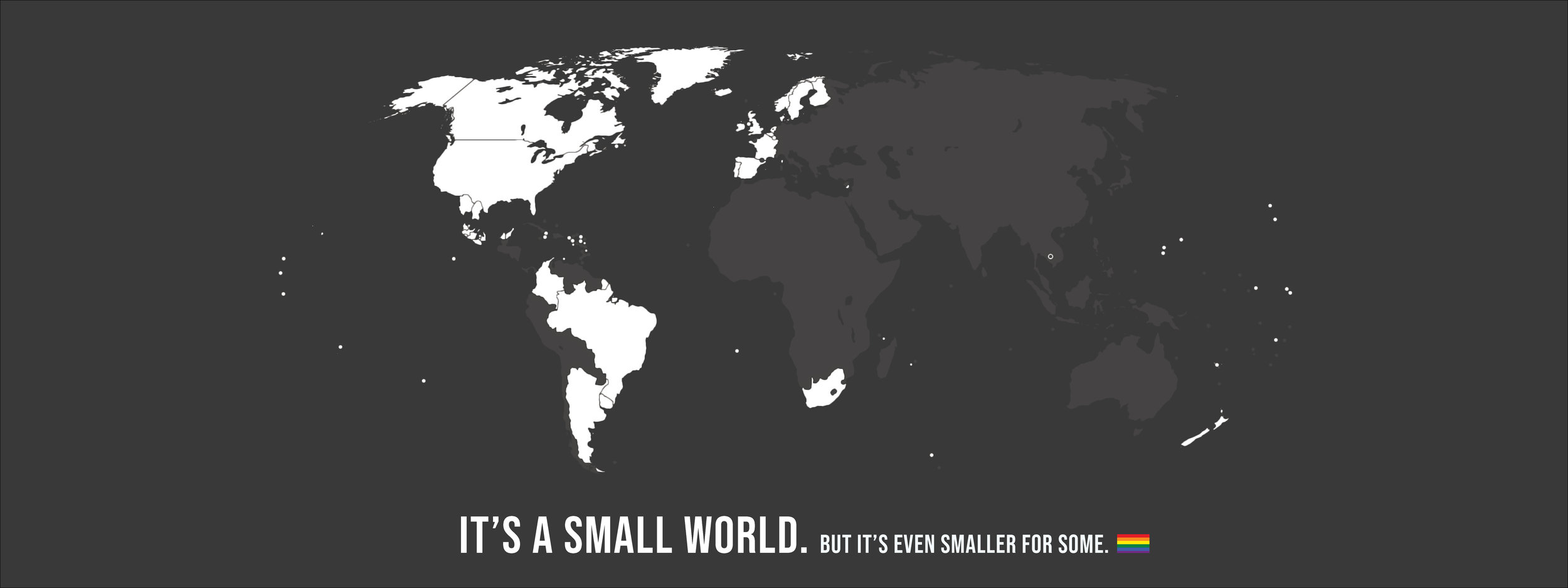Small World 2019 - Mr. Smithee.jpg