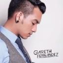Gareth Fernandez