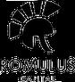 Romulus Capital
