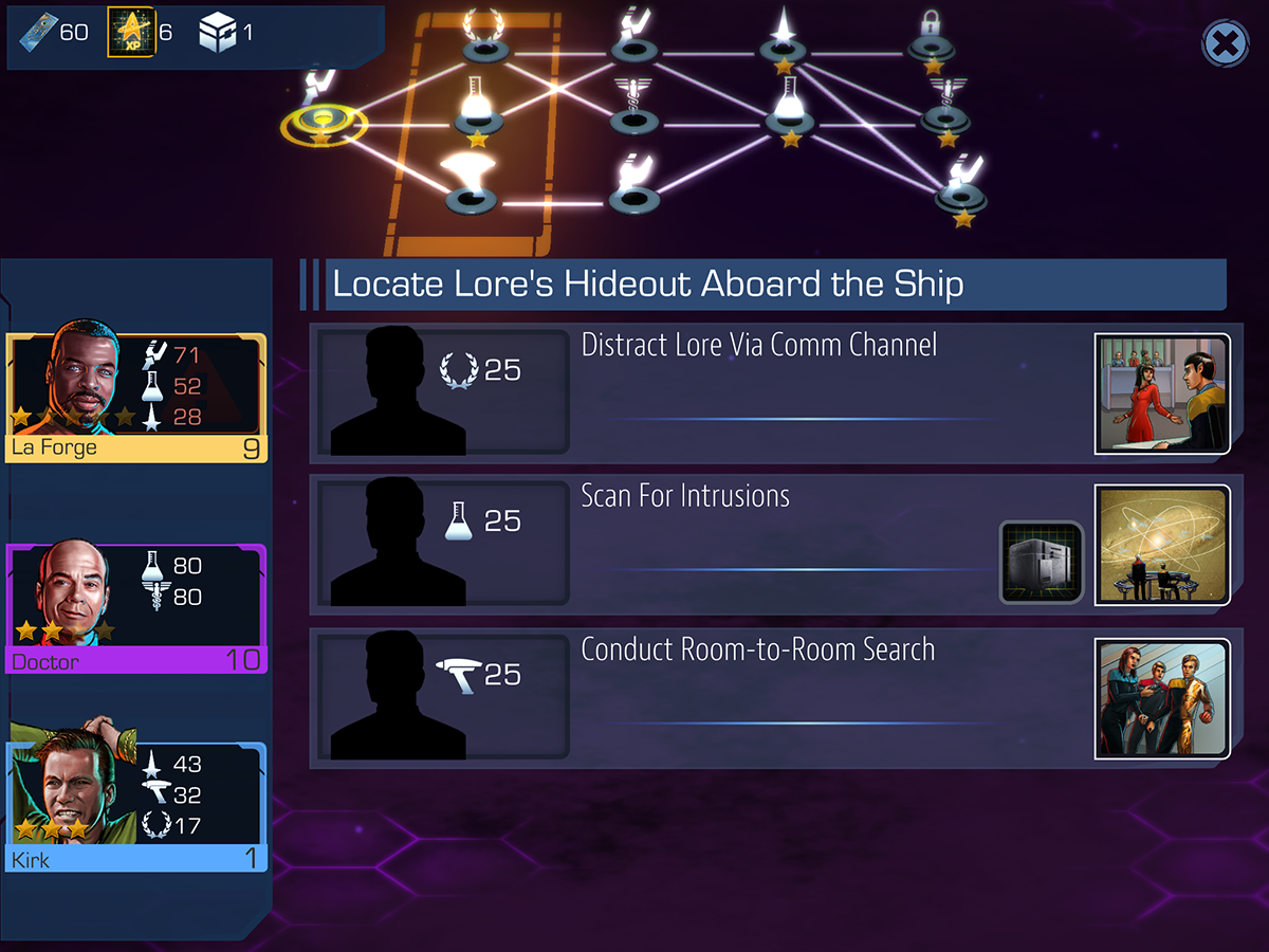 CG_AwayMissions_03.png