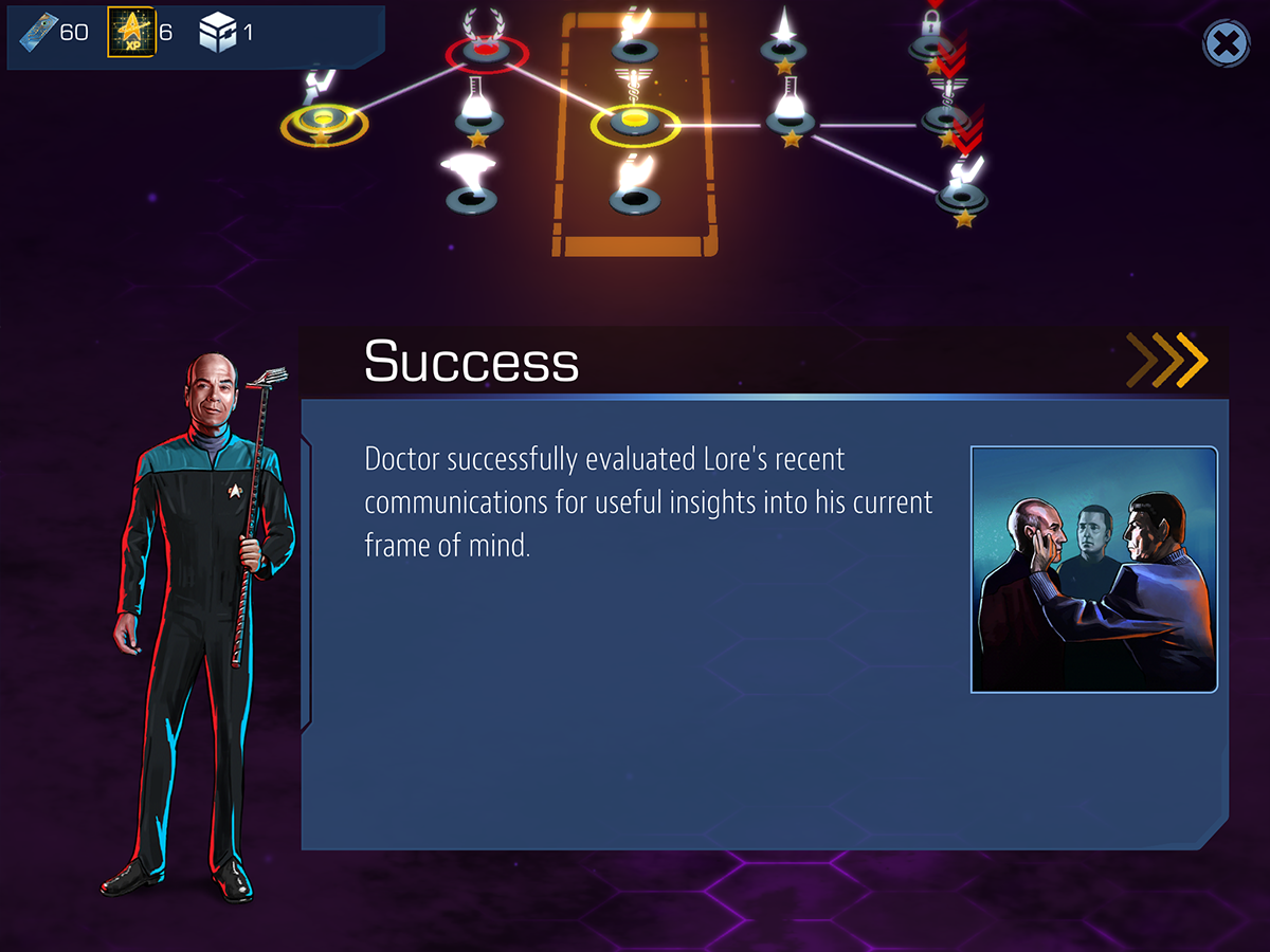 CG_AwayMissions_05.png
