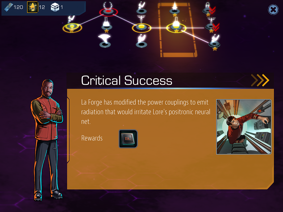 CG_AwayMissions_06.png