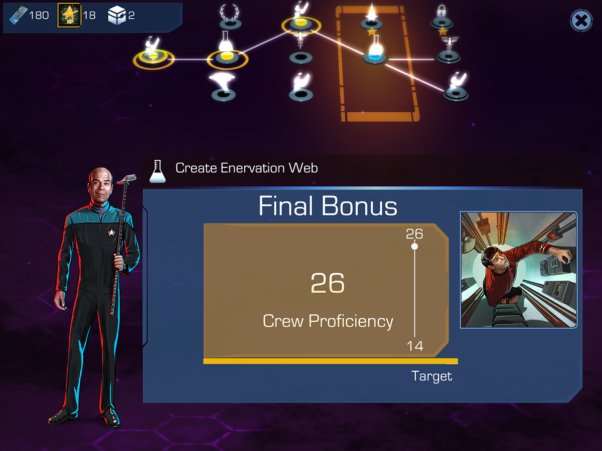 CG_AwayMissions_10.png