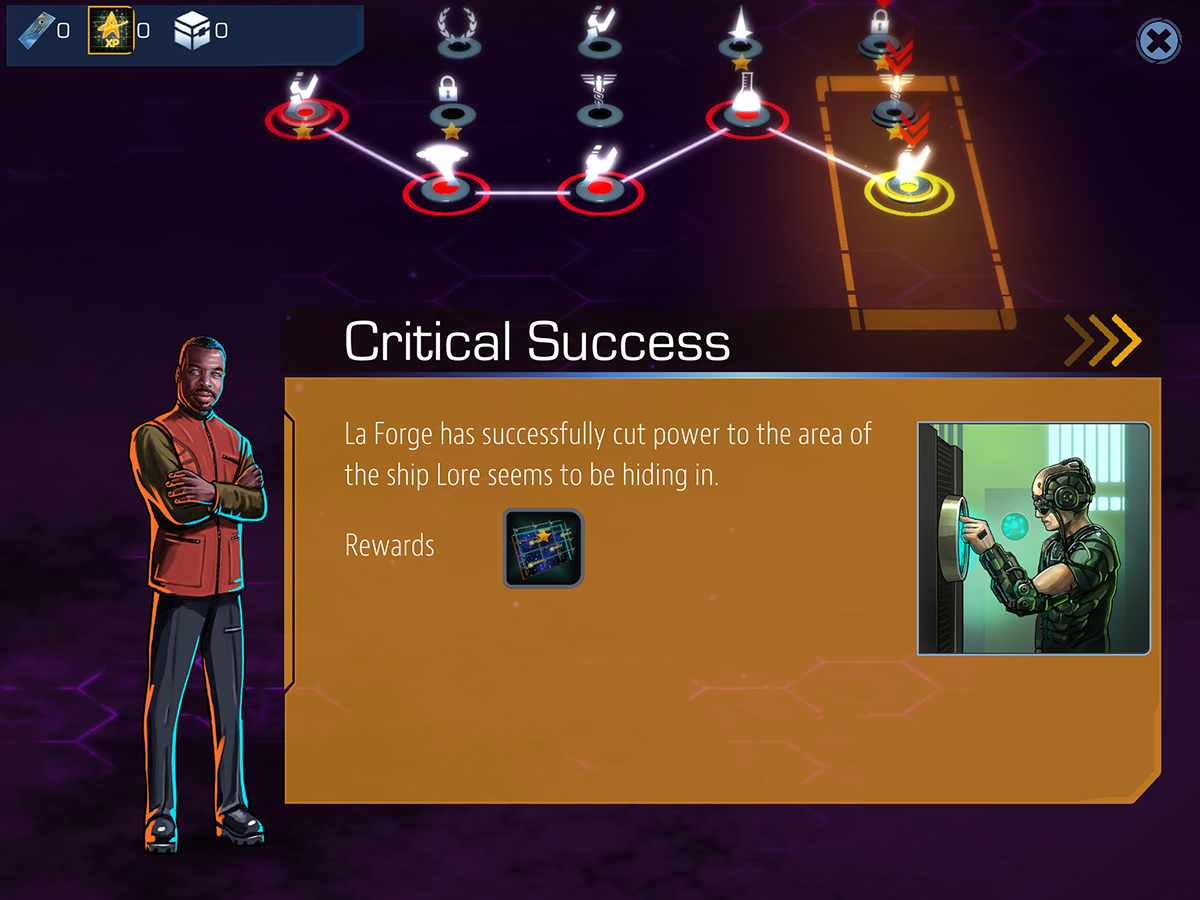 CG_AwayMissions_11.png
