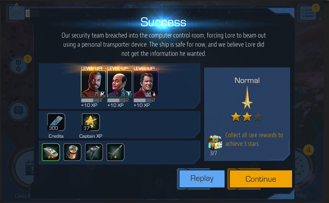 CG_AwayMissions_16.png