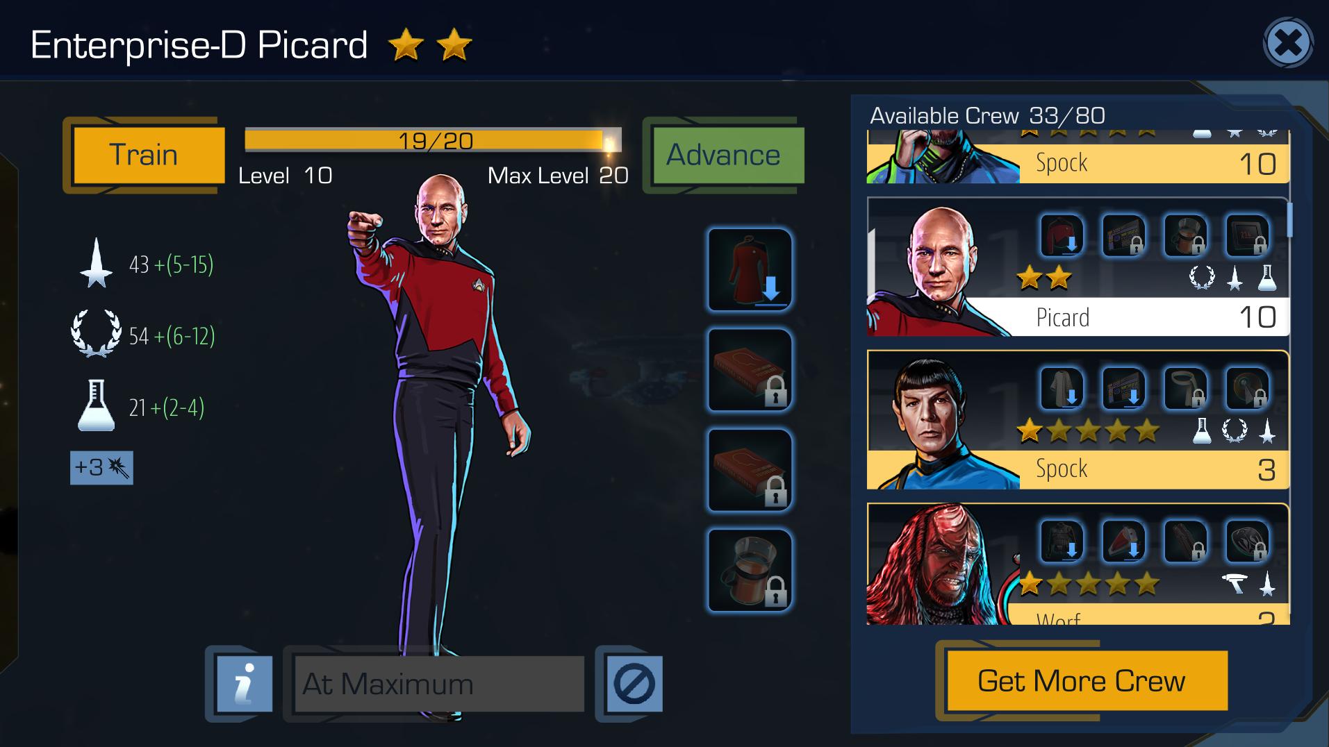 STT_Picard_Lvl20_CAP.png