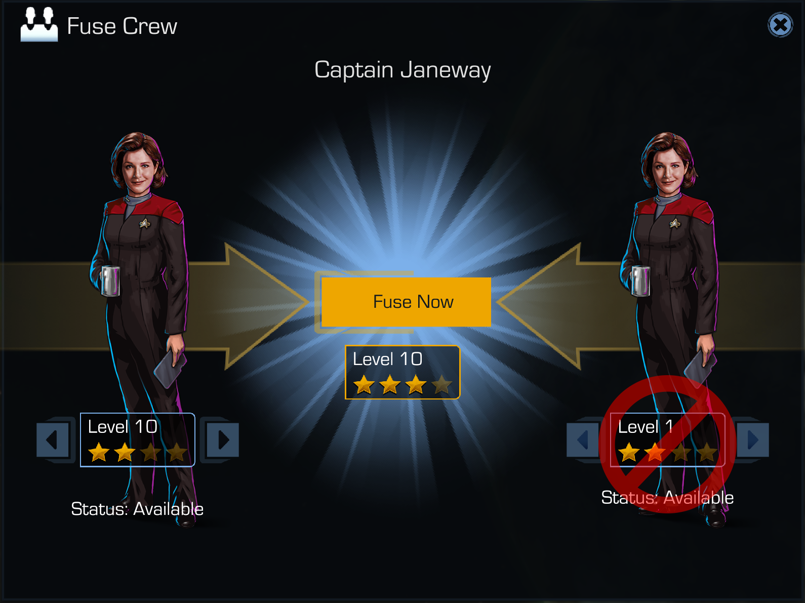 STT_gg_Janeway_DoNotFuse.png