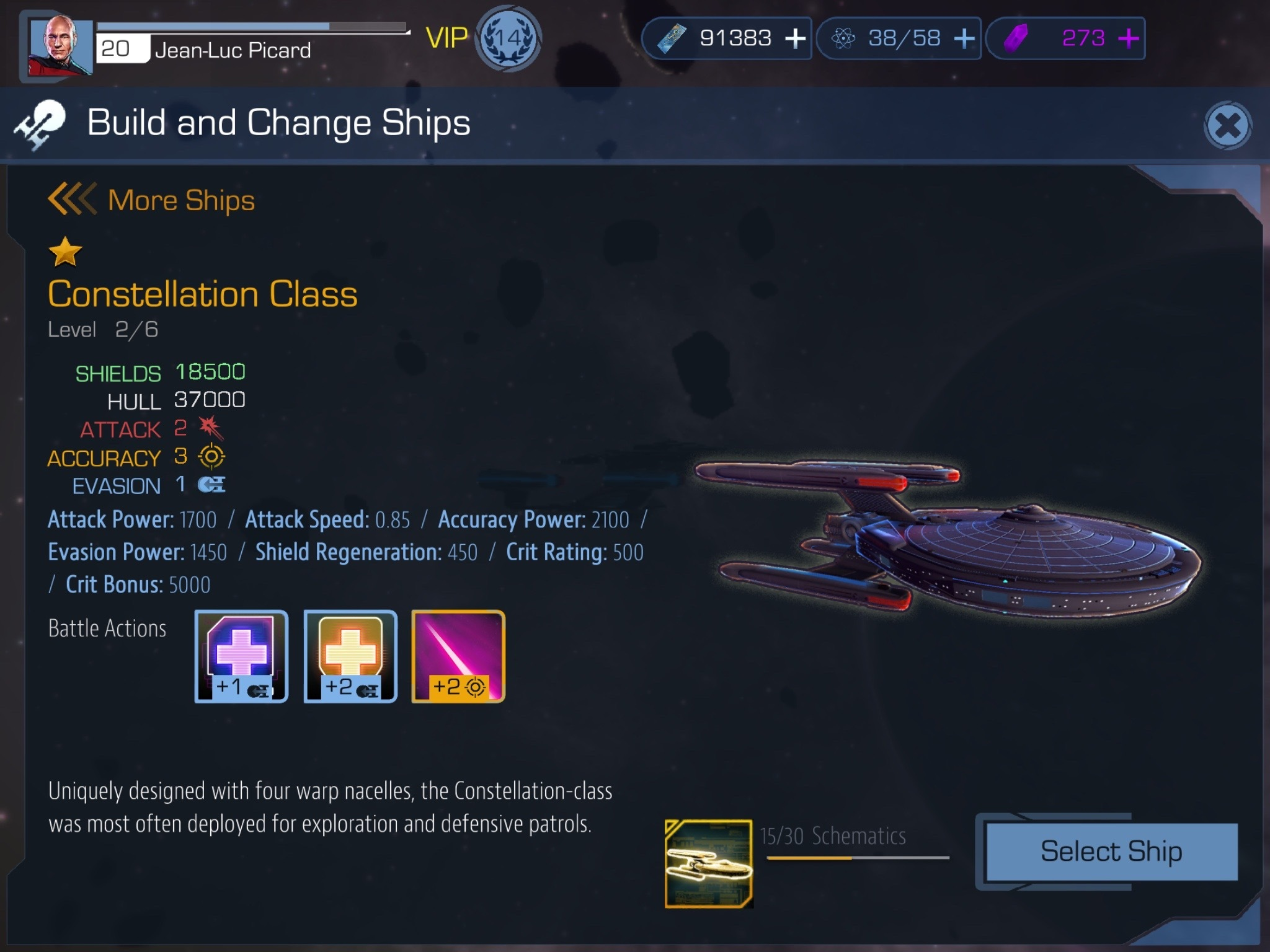 _CG_StarshipBattles_04.jpg