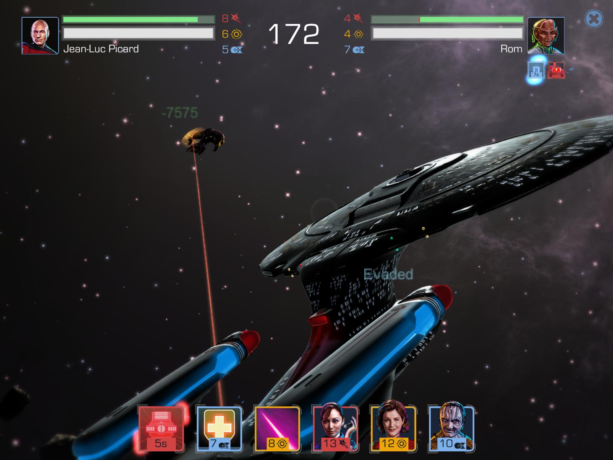 _CG_StarshipBattles_10.PNG