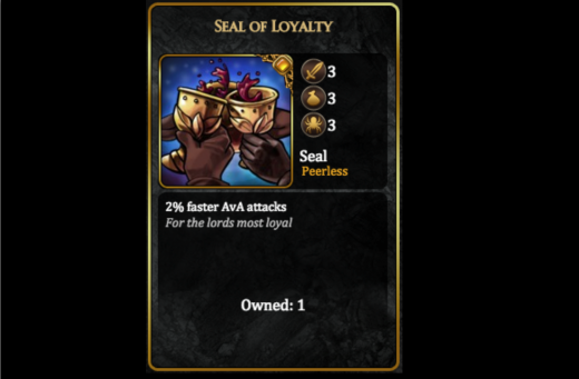 Seal_of_Loyalty_2.png
