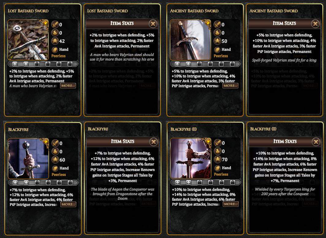 blackfyre_set