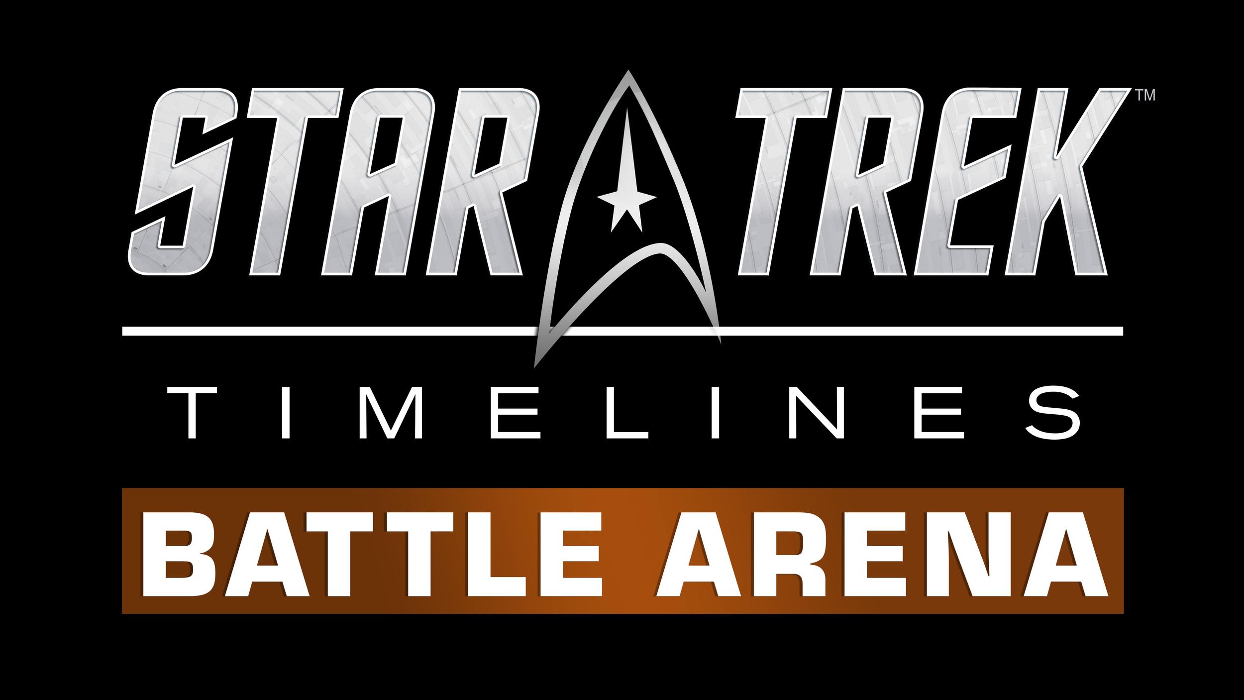 Battle-Arena-Logo