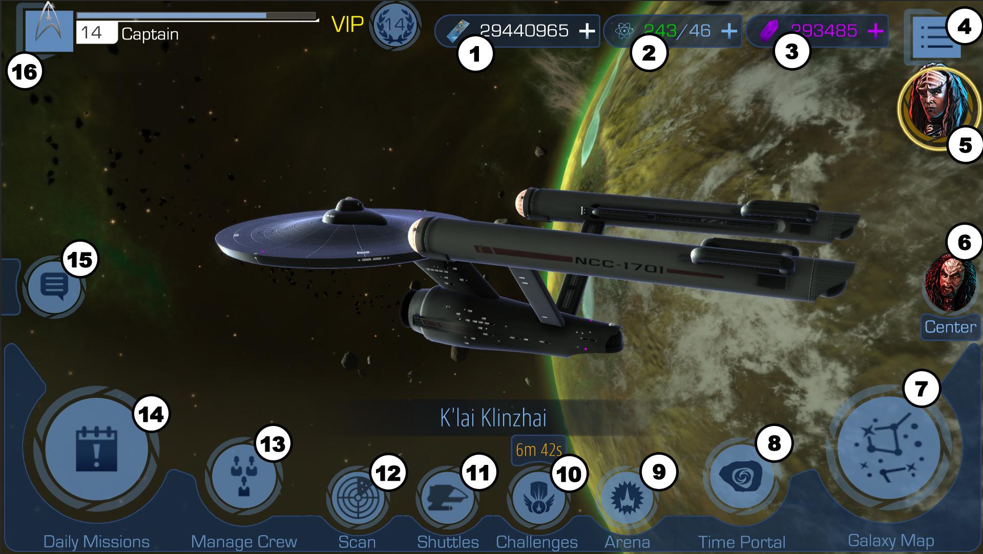 star-trek-timelines-game-interface
