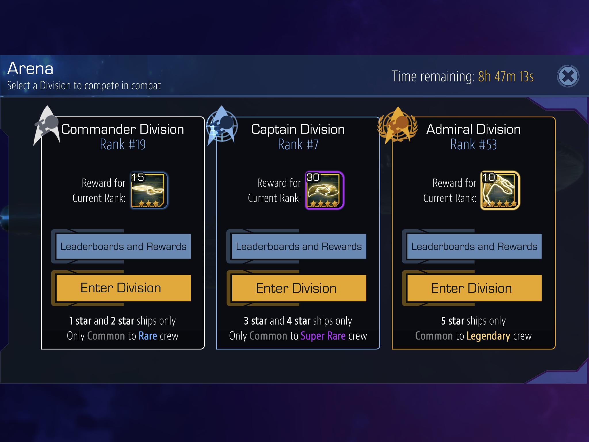 choose-a-division-battle-arena-star-trek-timelines