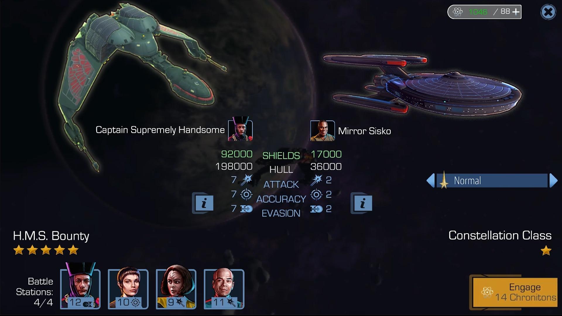STT-Game-Guide-16-Starship-Battle-Start.jpg