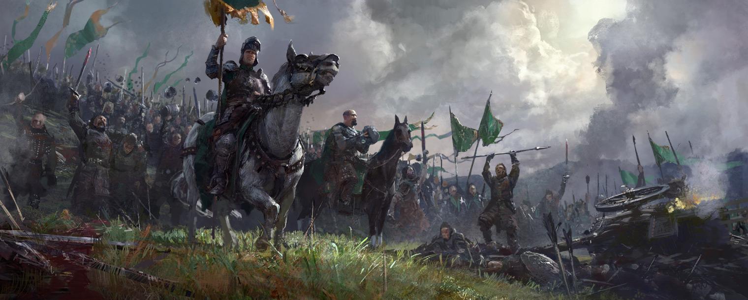 epic_battle_victory