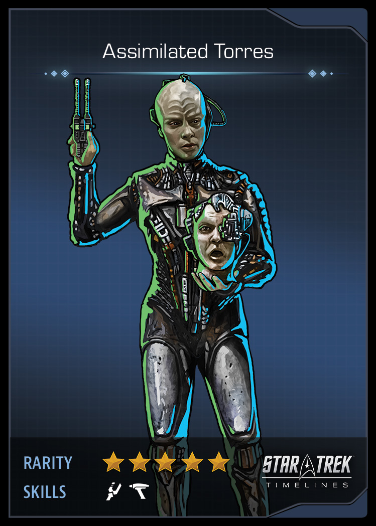 Torres--Assimilated-Torres.jpg