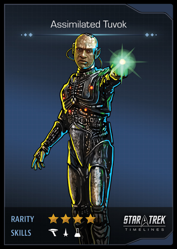 Tuvok--Assimilated-Tuvok.jpg