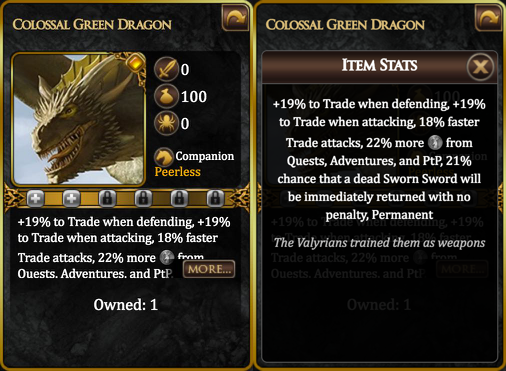 Colossal Green Dragon.png