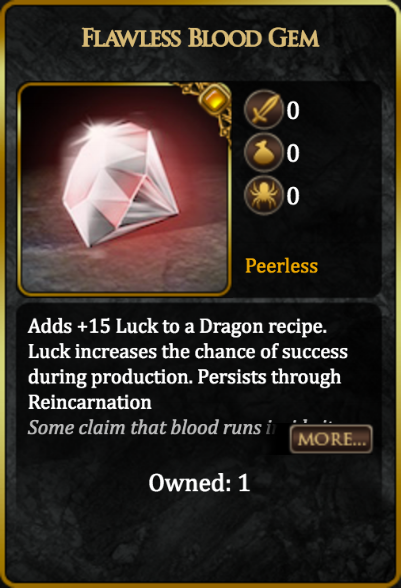 Flawless Blood Gem.png