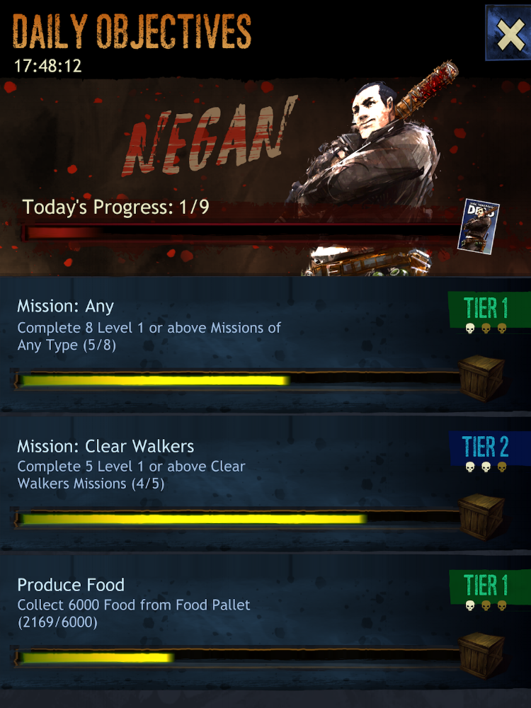 daily-objectives-negan-mid-standard.png
