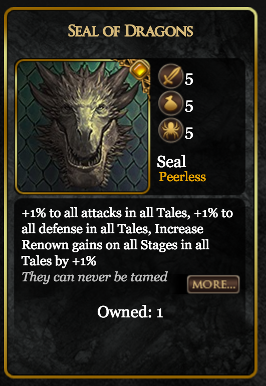 SealOfDragons.png