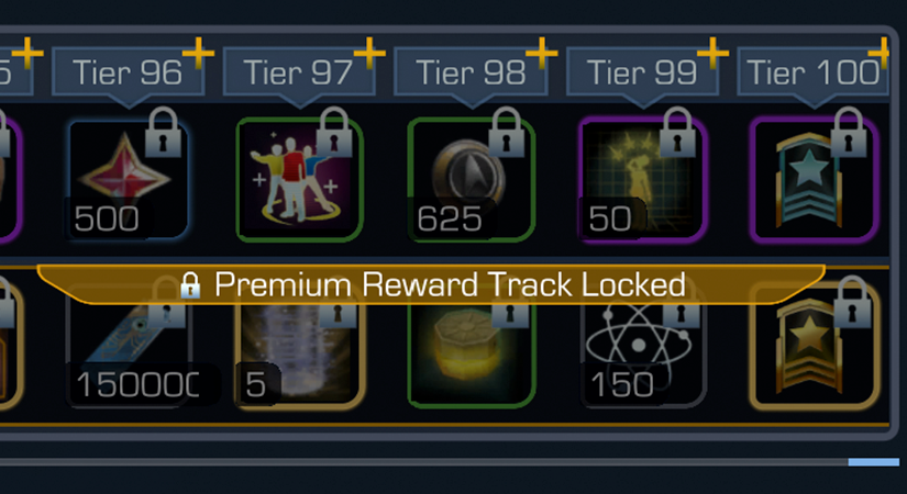 STT-Campaign-Inline-Rewards.png