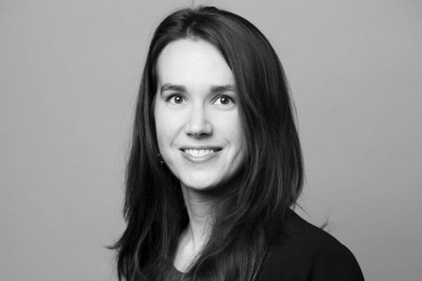 — Claire Henry | Avocat à la Cour | Collaborateur