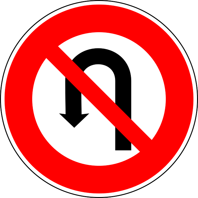 no-u-turn-160691_640.png