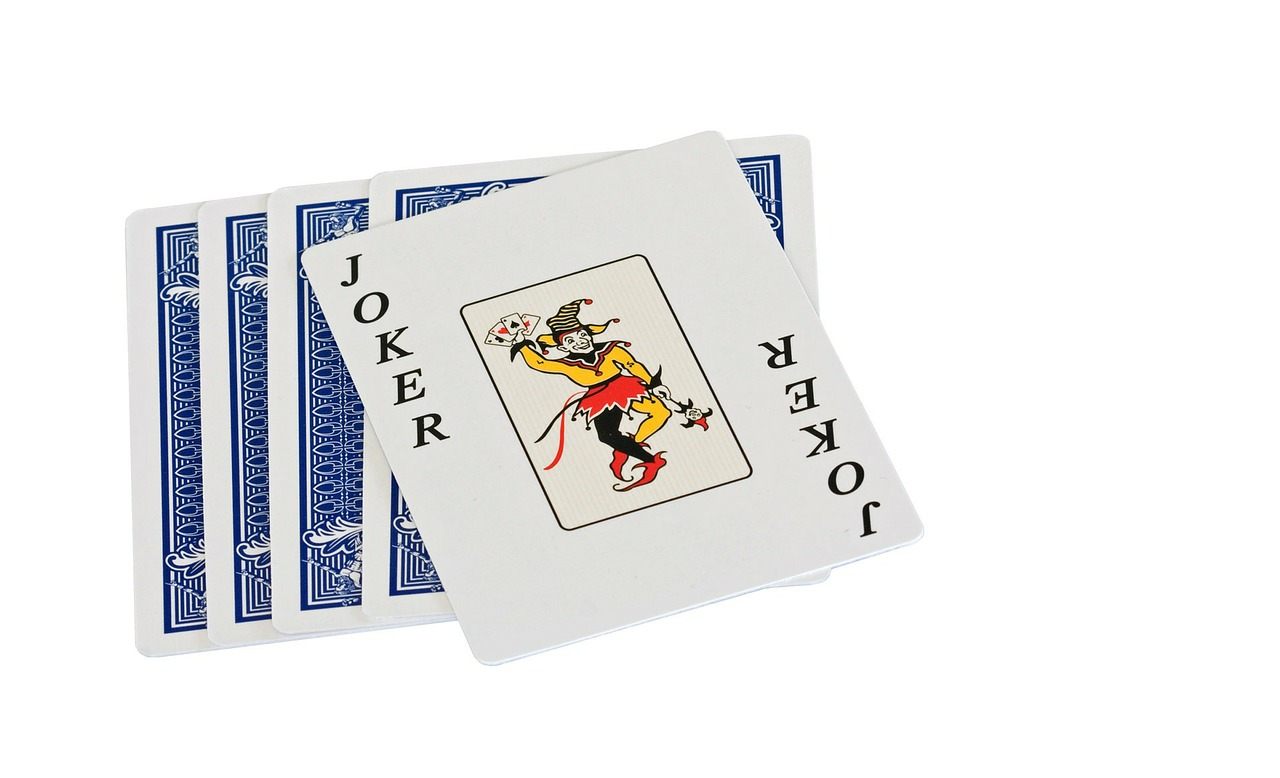 joker-164030_1280.jpg