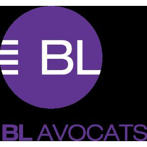 logo-bl-avocat-300.png