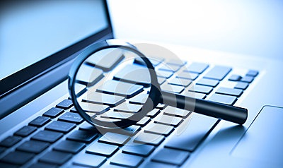 computer-magnifying-glass-security-38307812-1.jpg