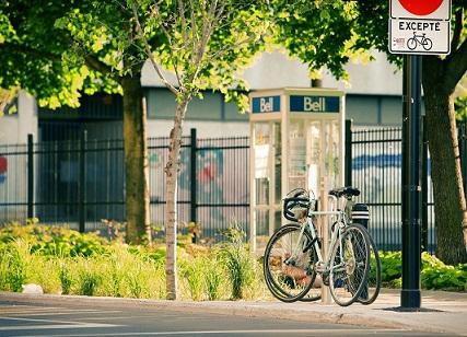 2014-07-life-of-pix-free-stock-photos-montreal-quebec-bikes-street-pavement.jpg