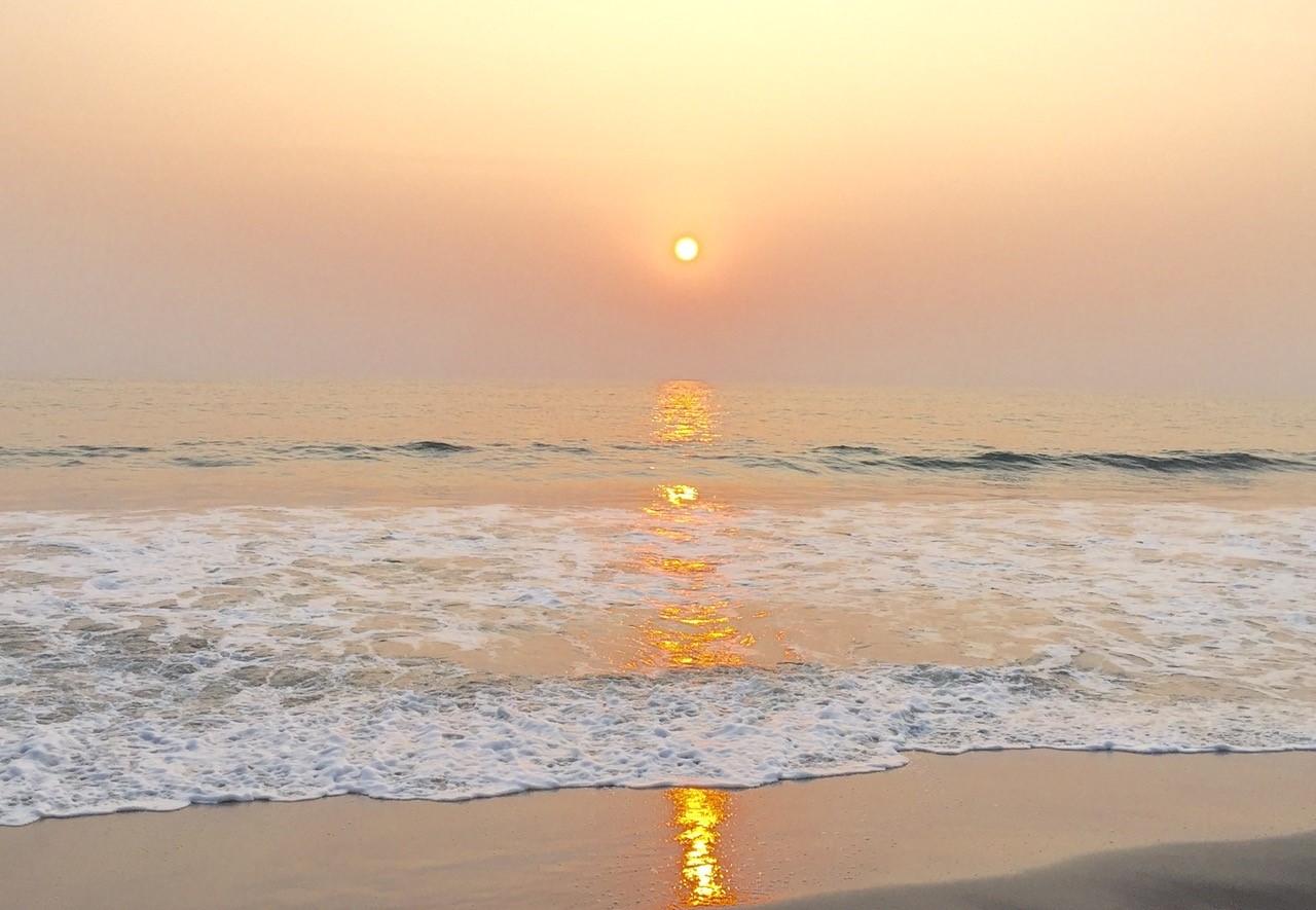 Sonne und Meer.jpg