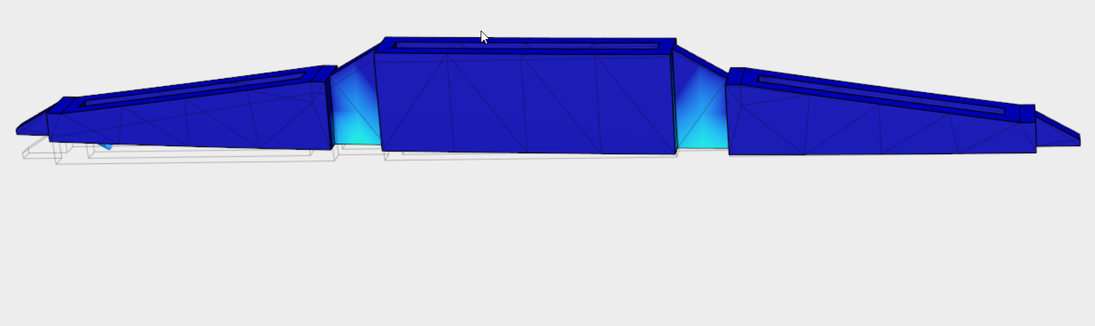 2016-04-12 21_59_42-Autodesk Fusion 360.png