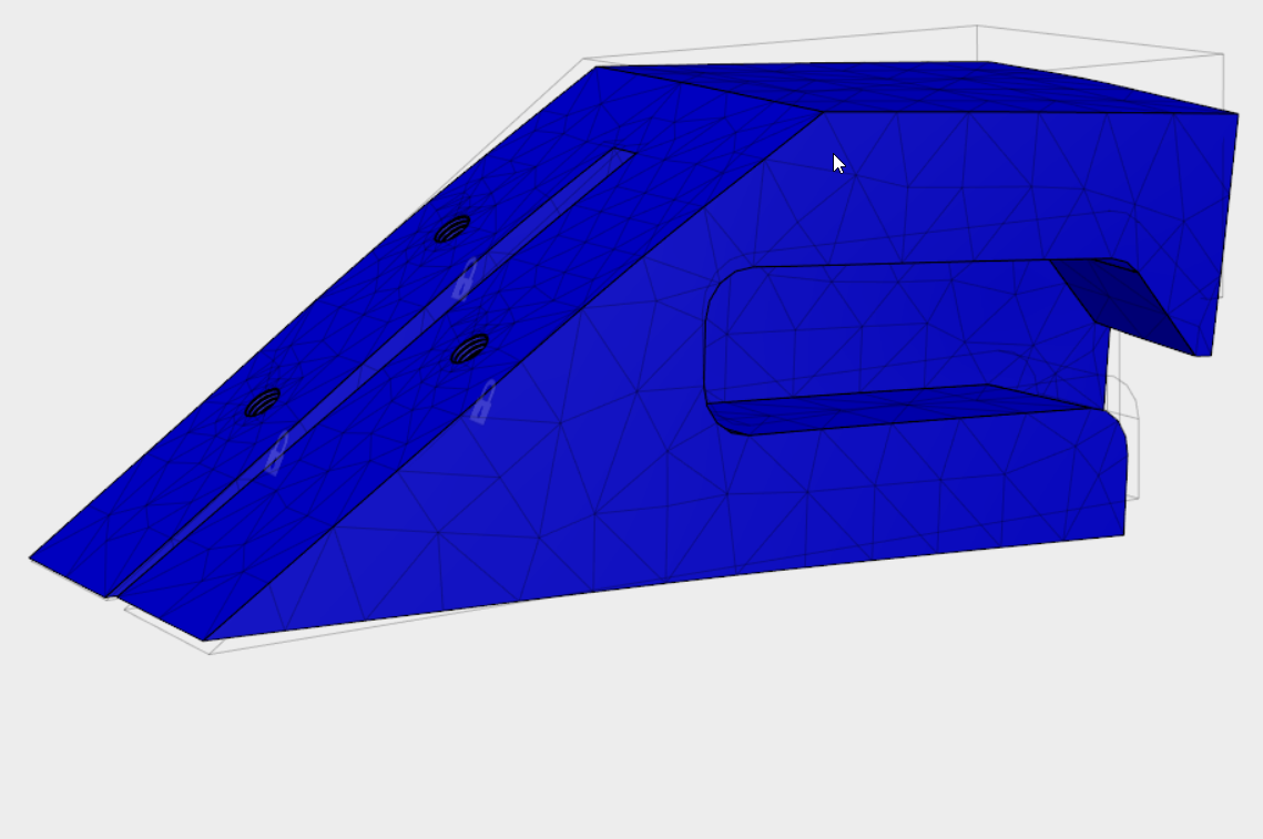 2016-04-12 22_18_01-Autodesk Fusion 360.png