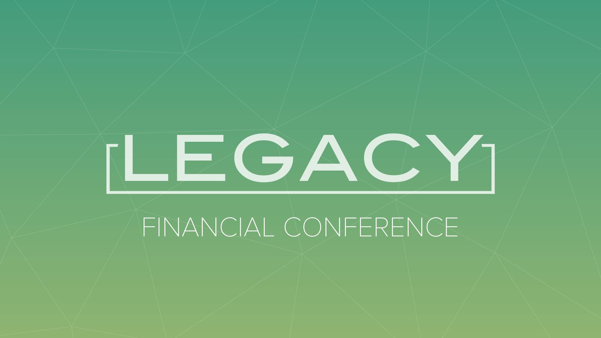 legacy-main-logo.jpg