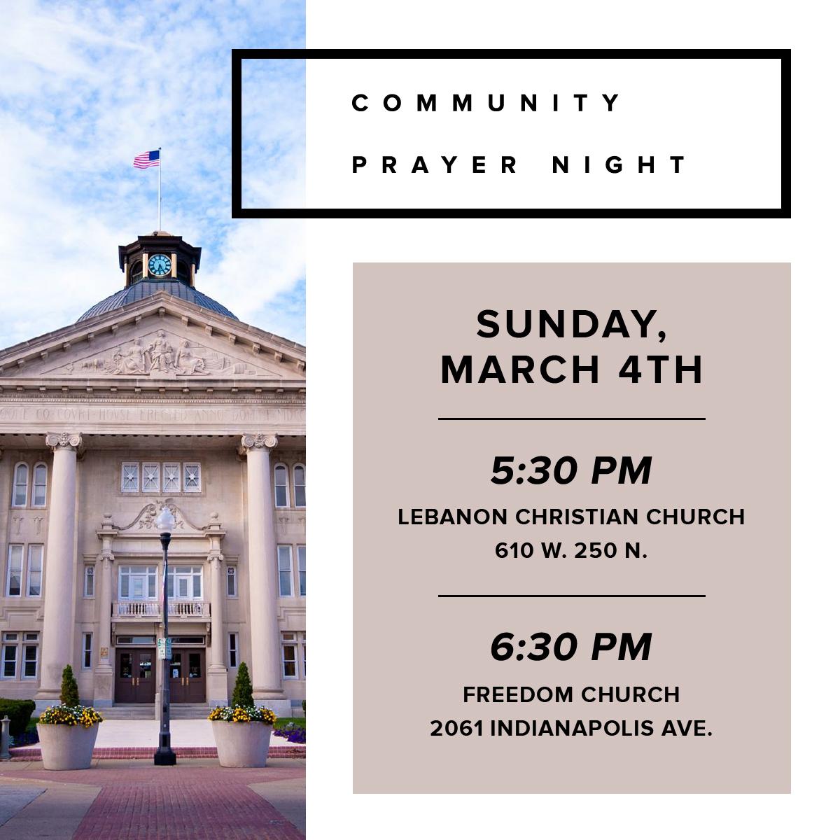prayer_night_socialmedia.jpg